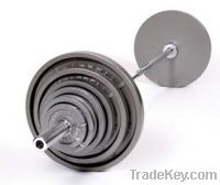 weight lifting products