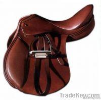 Sell All Purpose Saddle