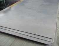 Sell Aluminum  alloy sheets, coils, strips
