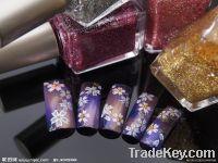 Sell Glitter Powder-Cosmetic Grade (TSC & TLC Series)