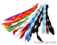 Selling Pipe Cleaner