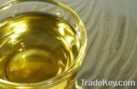 used cooking oil/yellow grease