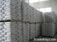 Titanium Dioxide (TiO2) / Titanium Sponge MHT110 for sale