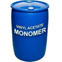 Good price Vinyl acetate monomer (VAM) 99.5% MIN/CAS No.: 108-05-4