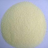 Sodium Ferro cyanide (SFC): Na4Fe (CN) 6 :10H2O  for sale