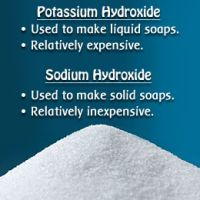 High purity sodium hydroxide/caustic soda and Potassium Hydroxide for sale