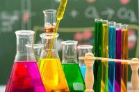 Hot Sales Peracetic Acid or Adipic acid or peroxyacetic acid