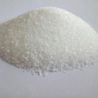 Excellent quality Betaine Hydrochloride for sale