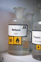 Methanol for sale