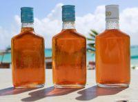Shark liver oil/Squalene/ cod liver oil/ for sale