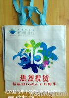 Sell eco-friendly bag/non-woven bag