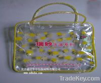 Sell washing product bags