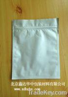 Sell Aluminum foil bag