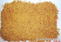 Sell Cotton Seed Meal