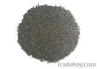 Sell  Phosphate Fertilizer