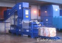 Sell Balers