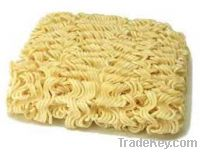 Sell Noodles