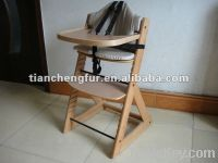 Sell Baby High Chair