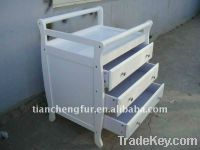 Sell Baby Changing Table With Bath