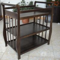 Sell baby changing table
