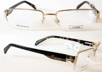 2014 fashion optical metal frame model No. tt303