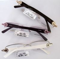 2014 fashion optical metal frame model No. tt290
