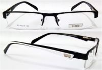 2014 fashion optical metal frame