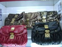 name brand fashion handbags