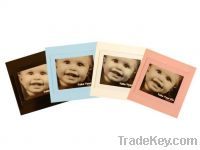 Take Your Pix Board Book Photo Albums