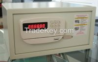 sell electronic safe