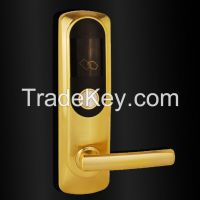 sell inductive lock
