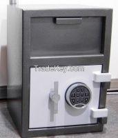 sell coin safe