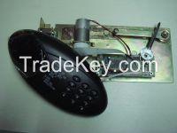 sell safe lock set