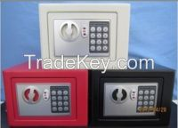 sell safety box