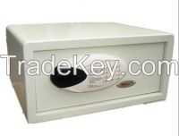 sell safe box