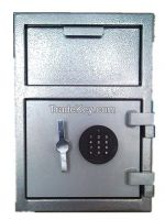 sell safe deposit box
