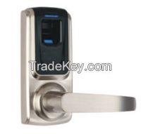 sell fingerprint lock