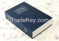 sell book safe