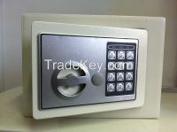 sell electronic cheap safe