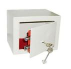 sell key lock safe