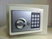 sell mini safe