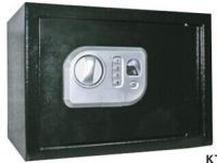 sell biometric safe