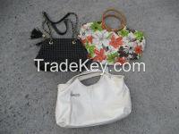 Sell original Korean used bags