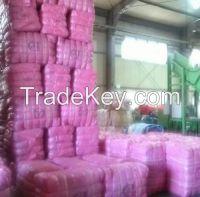 Sell sorted original Korean used clohes