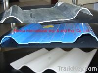 lovely roofing sheet  from China