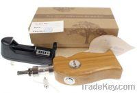 Sell Wooden K600 Ecig Mods