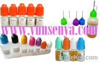 Sell E-liquid/ E-juice with factory price