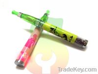 Sell diamond battery for e cigarette kit wholesales