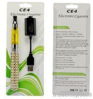 Sell Diamond ego battery/Bling eGo Battery Blister Pack