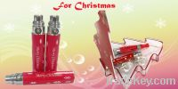 Sell Christmas Electronic Cigarette Sales